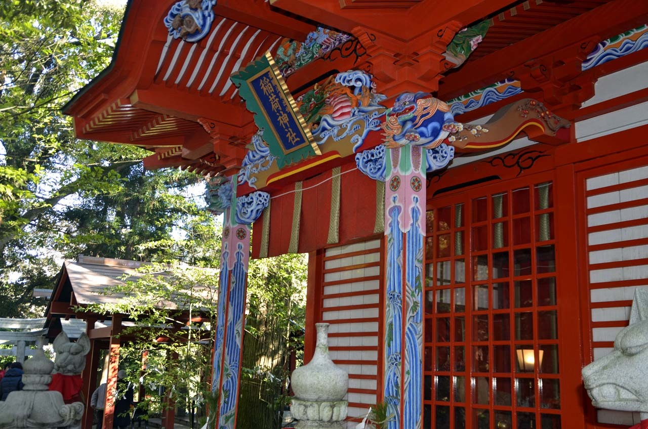 _D707418大杉神社