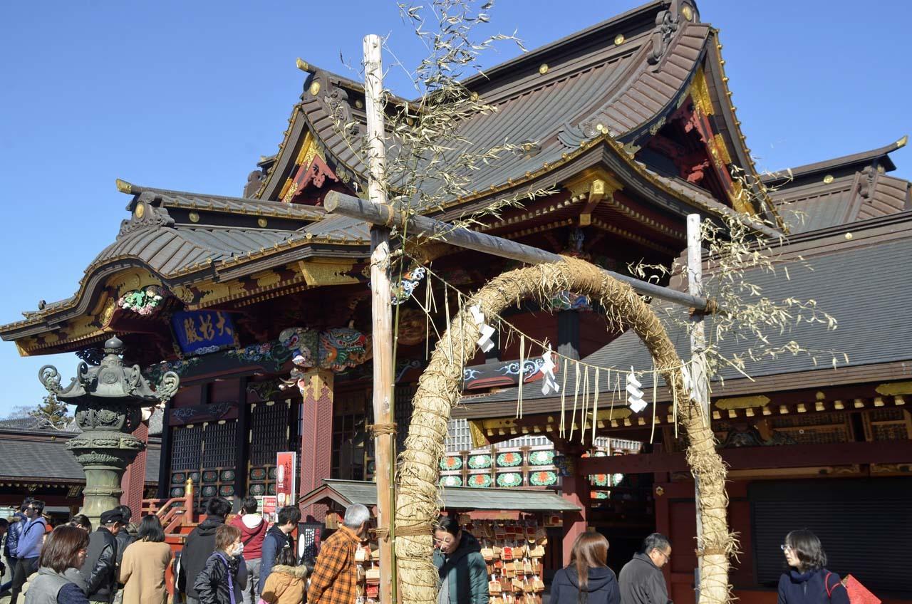 _D707435大杉神社