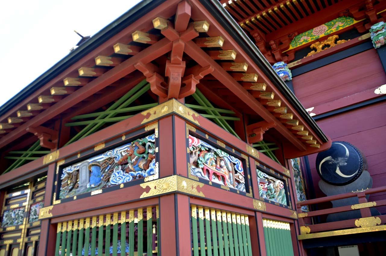 _D707452大杉神社