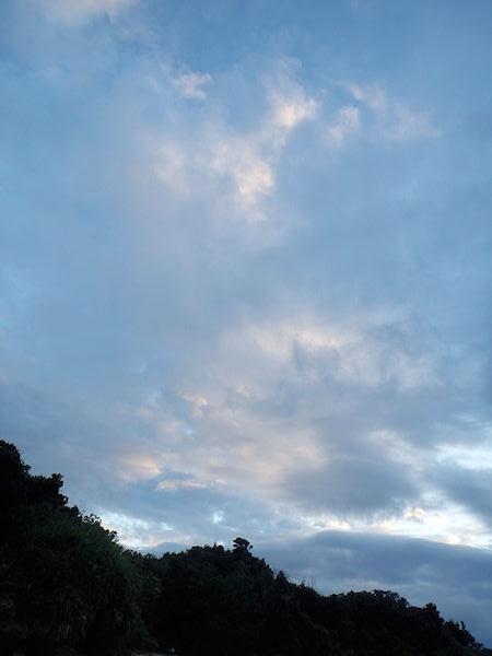 180117iwabuchi8.jpg