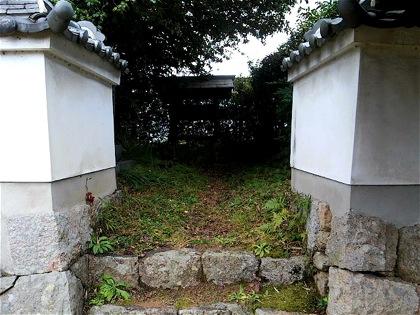 buddajikofunDCIM0962.jpg