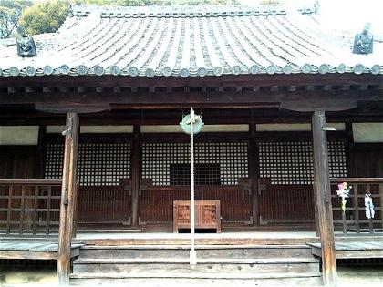 eifukujiDCIM1112.jpg
