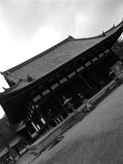 eifukujiDCIM1201.jpg