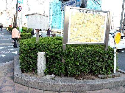 itodabashiDCIM0565.jpg