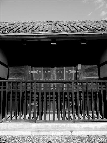kyunakanishikeDCIM0077.jpg