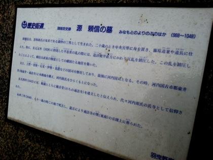 minamotonoyorinobuDSC_0188.jpg