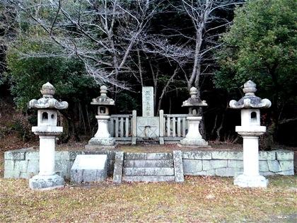 minamotonoyoriyoshiDCIM1344.jpg