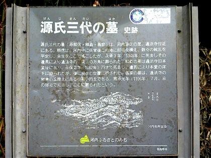 minamotoyoshieDCIM1390.jpg