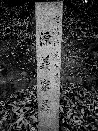 minamotoyoshieDSC_0179.jpg
