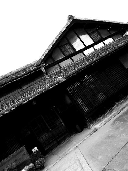 nishiokeDSC_0843.jpg