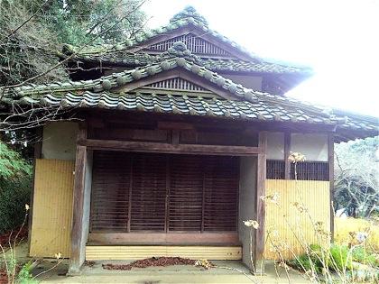 ononoimokohakaDCIM0838.jpg