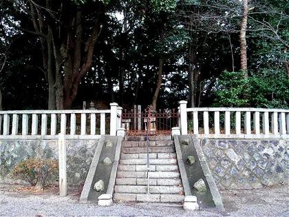 ononoimokohakaDCIM0862.jpg