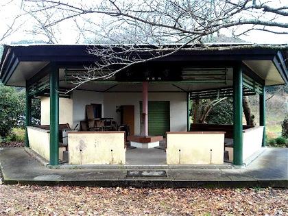 ononoimokohakaDCIM0875.jpg