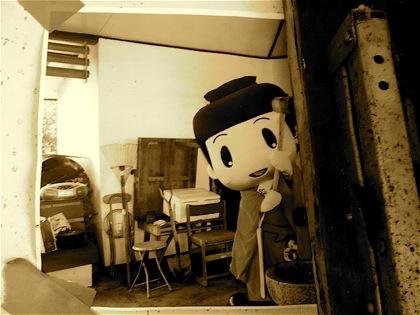 ononoimokohakaDCIM0896.jpg