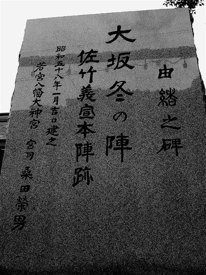 satakeyoshinobuhonjinatoDCIM0622_1.jpg