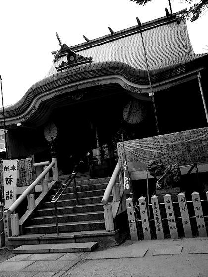 suwajinjashishimaiDCIM0713.jpg