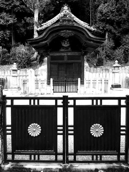 syotokutaishiDCIM1131.jpg
