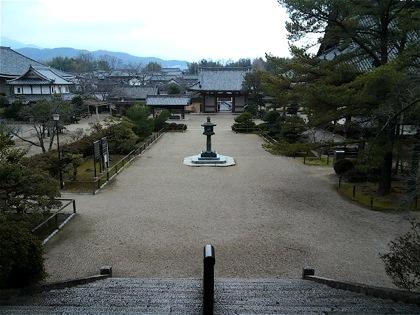 syotokutaishiDCIM1162.jpg