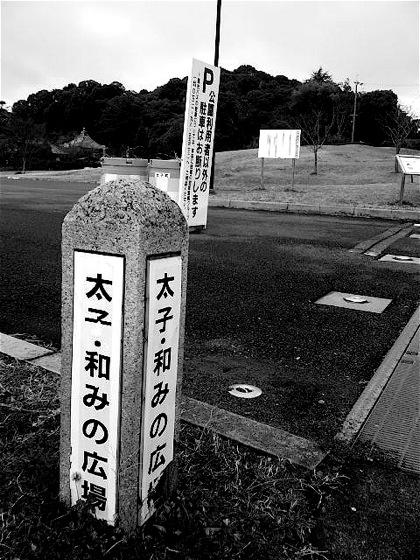 taishinagomihirobaDCIM1031.jpg