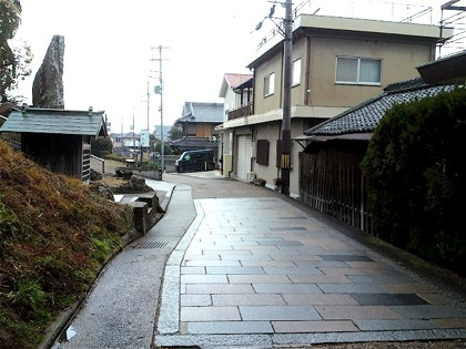 takenouchikaidouDCIM0549.jpg