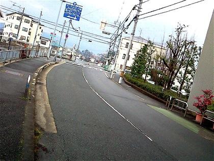 takenouchikomagataniNEC_0373.jpg