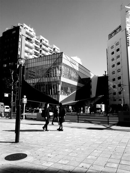 tokyochikaraDSC_0071.jpg