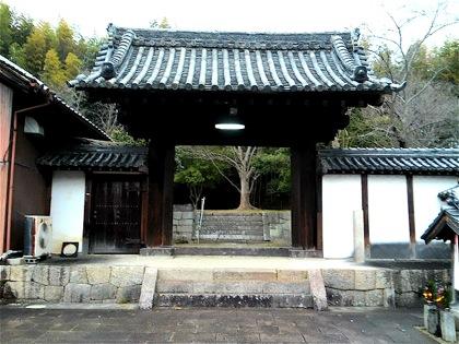 tsuuhoujiDCIM1326.jpg