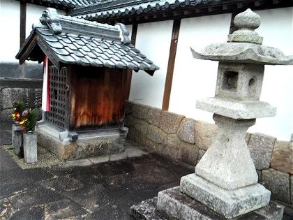 tsuuhoujiDCIM1328.jpg