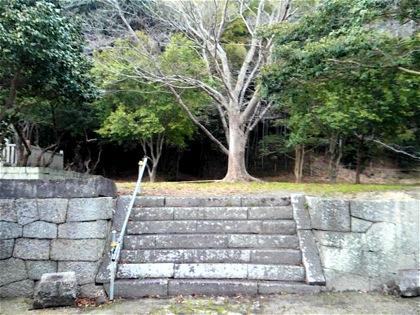 tsuuhoujiDCIM1336.jpg