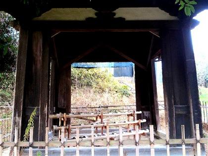 tsuuhoujiDCIM1360.jpg