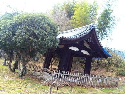 tsuuhoujiDCIM1379.jpg