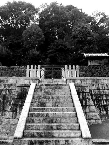 yamadatakatsukaDCIM0612.jpg