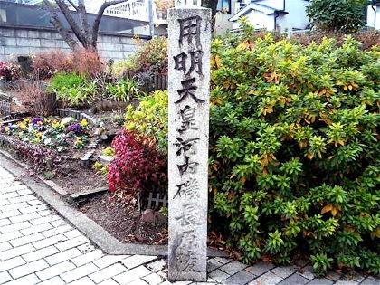yomeitennoryoDCIM1028.jpg