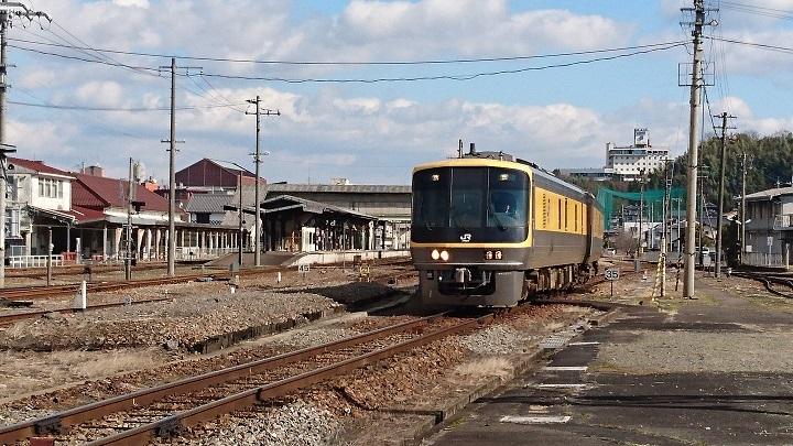 180130_亀屋ブログ用_03