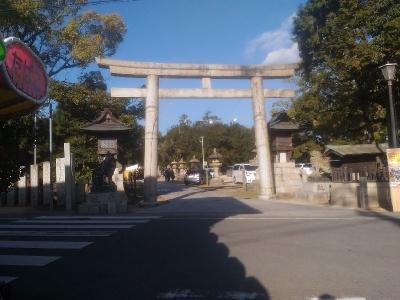 HigashikagawaShirotori_000_org.jpg