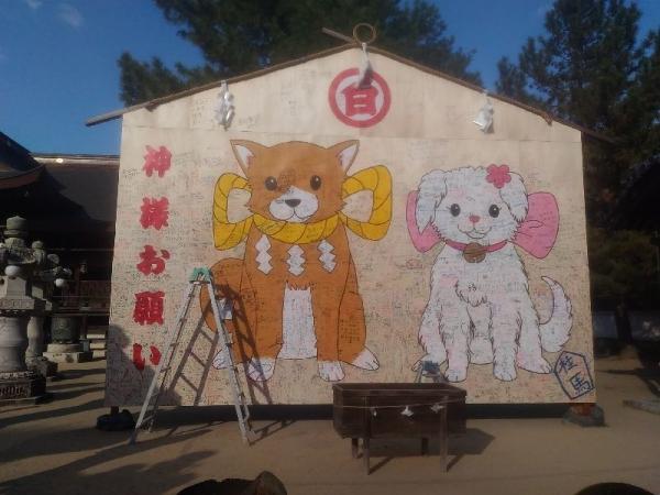 HigashikagawaShirotori_002_org.jpg