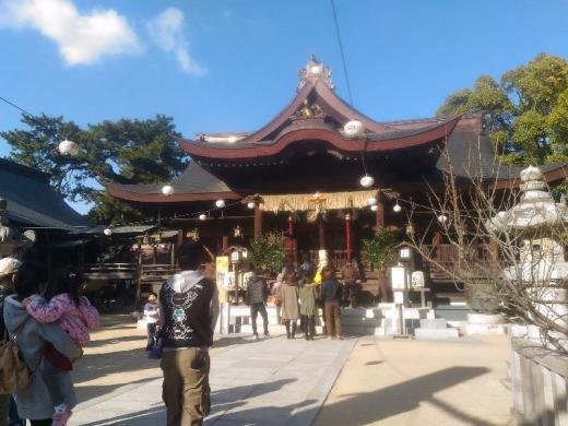 HigashikagawaShirotori_003_org.jpg