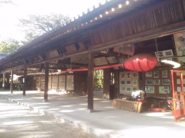 HigashikagawaShirotori_006_org.jpg