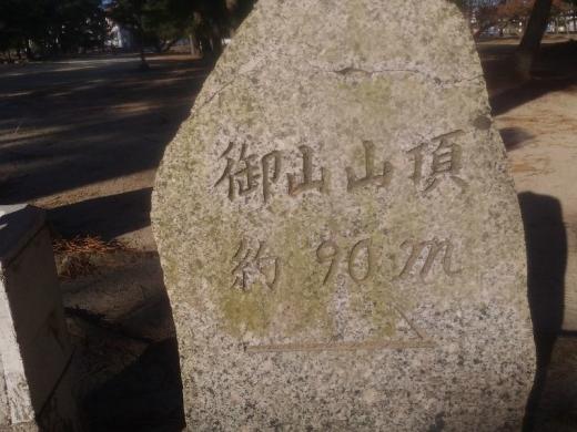 HigashikagawaShirotori_010_org.jpg