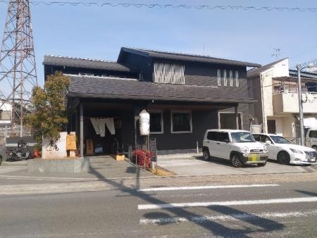 IbarakiTouan_000_org.jpg