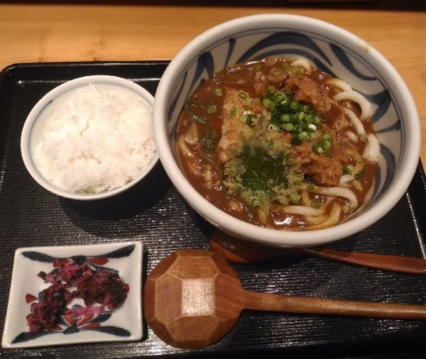 IbarakiTouan_005_org.jpg