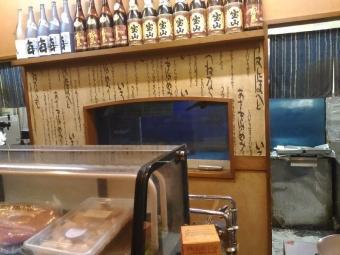 KakogawaOhnishi_000_org.jpg