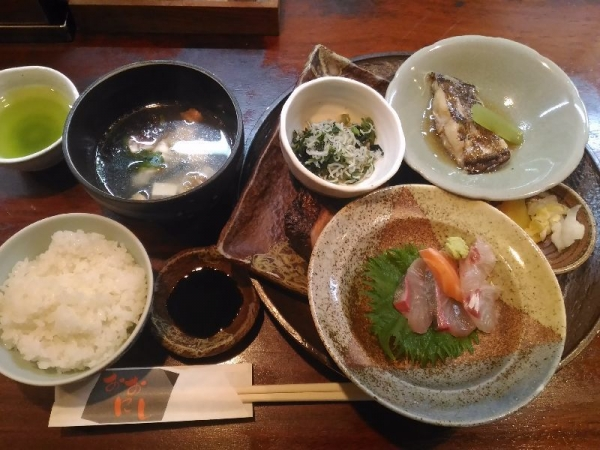 KakogawaOhnishi_002_org.jpg
