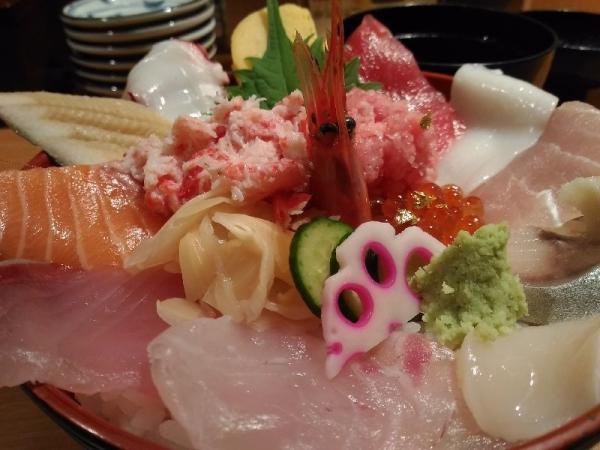KanazawaHiraiIchiba_006_org.jpg