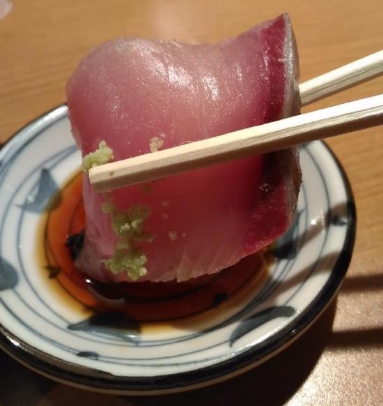 KanazawaHiraiIchiba_007_org.jpg