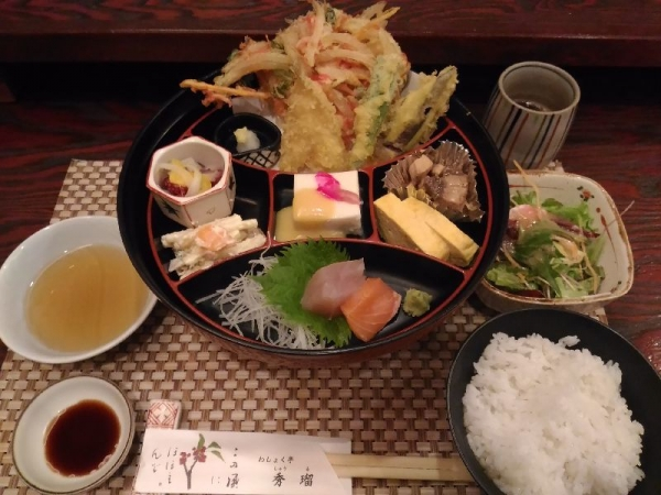 KomakiShuru_004_org.jpg