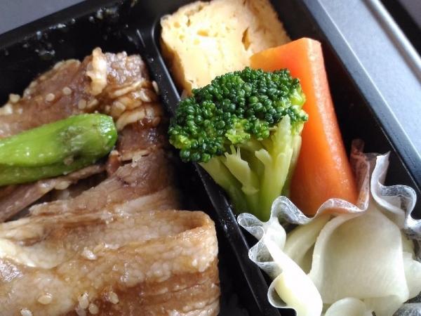 MinamotoKanazawaST_102_org.jpg