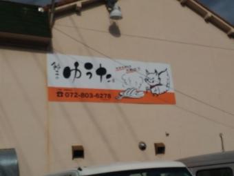 NeyagawaYuta_008_org.jpg