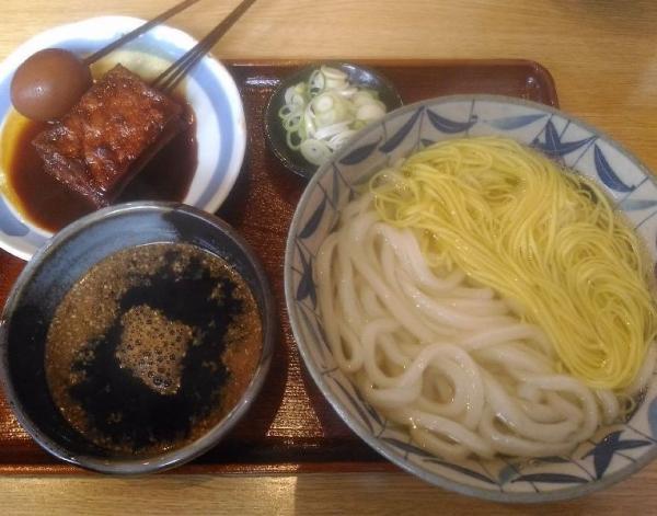 NishimuraMinamishimohara_004_org.jpg