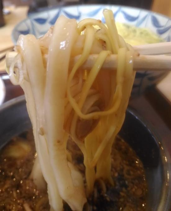 NishimuraMinamishimohara_006_org.jpg